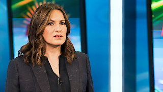 Watch Law & Order: Special Victims Unit Season 18 Episode 16 - The Newsroom Online
