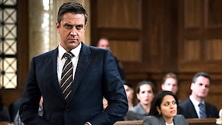 Watch Law & Order: Special Victims Unit Season 19 Episode 10 - Pathological Online