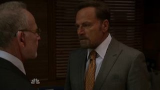 Law & Order: Special Victims Unit Season 13 Episode 1