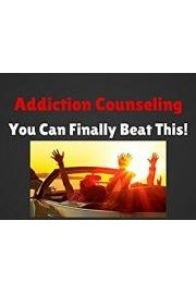 Addiction Counseling You Can Finally Beat This!
