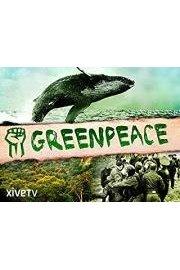 Greenpeace