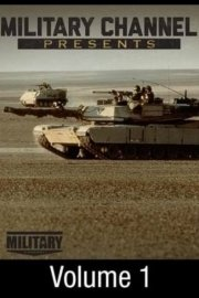Military Channel Presents