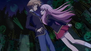 Baka and Test: Summon the Beasts Season 2 Episode 13