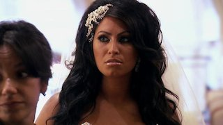 Jerseylicious Season 6 Episode 9
