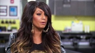 Watch Jerseylicious Season 5 Episode 14 - There's No Place Lik...Online