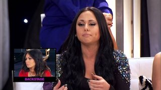 Watch Jerseylicious Season 5 Episode 15 - Season 5 Reunion Spe...Online