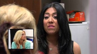 Watch Jerseylicious Season 5 Episode 16 - Season 5 Reunion Spe...Online