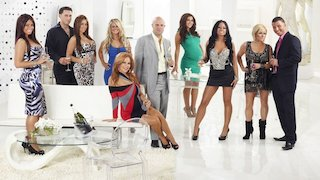 Jerseylicious Season 4 Episode 14