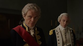 Watch TURN: Washington's Spies Season 4 Episode 6 - Our Man in New York Online