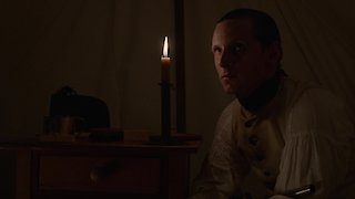Watch TURN: Washington's Spies Season 4 Episode 8 - Belly Of The Beast Online
