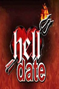 Hell Date