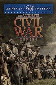 The Ultimate Civil War Series