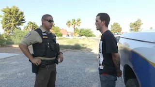 Watch Live PD Season 2 Episode 74 - Episode 74 Online Now