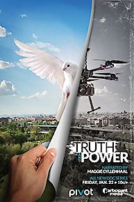 Truth and Power