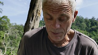 Watch River Monsters Season 9 Episode 10 - Malaysian Lake Monst...Online