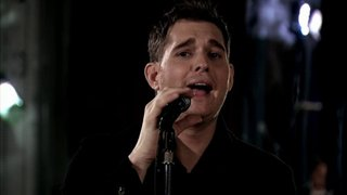 Watch Live From Abbey Road Season 5 Episode 12 - Michael Buble - Paul... Online