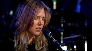 Watch Live From Abbey Road Season 5 Episode 8 - Diana Krall - Dr. Jo... Online