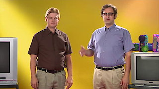 Online dating tim and eric