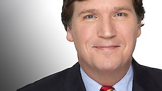 Tucker Carlson Tonight Season 2020 Episode 197