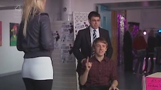 Watch The Inbetweeners Season 3 Episode 1 - The Fashion Show Online