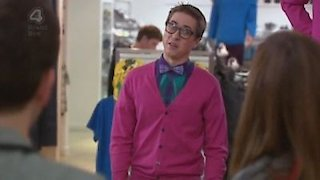 Watch The Inbetweeners Season 3 Episode 3 - Will's Dilemma Online