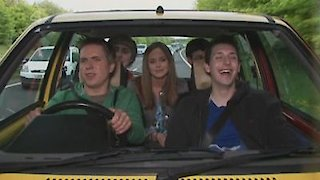 Watch The Inbetweeners Season 3 Episode 4 - The Trip to Warwick Online