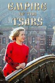 Empire of the Tsars