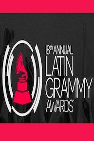 Latin Grammy Awards