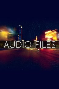 Audio-Files