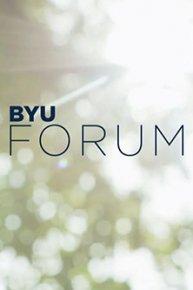 BYU Forum Address