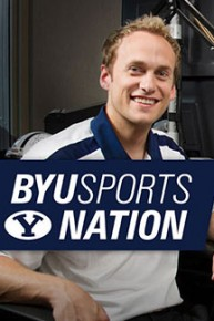 BYU Sports Nation Special