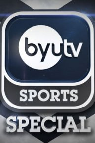 BYUtv Sports Special