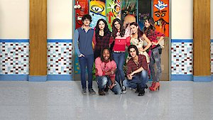 Watch Victorious Season 4 Episode 102 - Extra Content from t... Online