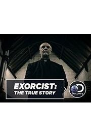 Exorcists The True Story