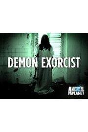 Demon Exorcist