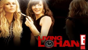 Watch Living Lohan Season 1 Episode 7 - The Billionaire Baby... Online