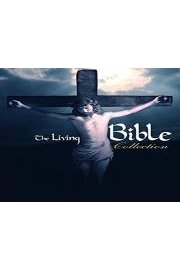 The Living Bible Collection