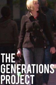 Generations Project