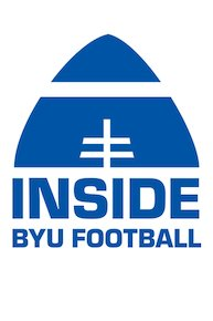 Inside BYU football
