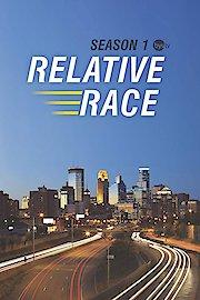 Relative Race