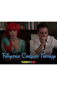Fairytale Couples Therapy