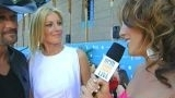 Watch Academy of Country Music Awards - Academy of Country Music Awards - ACMA 45 - Orange Carpet Interview: Faith Hill and Tim McGraw Online