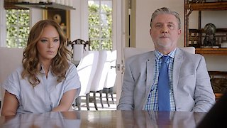 Watch Leah Remini: Scientology and the Aftermath Season 2 Episode 1 - Thetans In Young Bod...Online