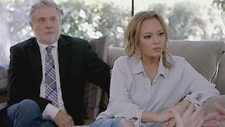 Watch Leah Remini: Scientology and the Aftermath Season 2 Episode 2 - The Ultimate Failure... Online
