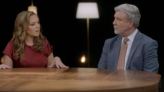 Watch Leah Remini: Scientology and the Aftermath Season 2 Episode 4 - The Bridge to Total ... Online