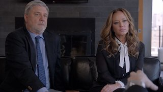 Watch Leah Remini: Scientology and the Aftermath Season 2 Episode 6 - Scientology and Cele...Online
