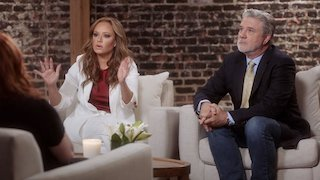Leah Remini: Scientology and the Aftermath Season 3 Episode 6