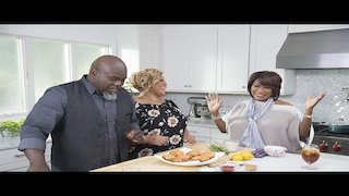 Patti LaBelle\'s Place Season 2 Episode 3
