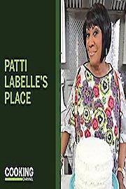 Patti LaBelle's Place