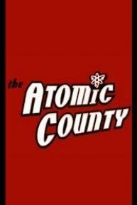 The O.C.'s Atomic County